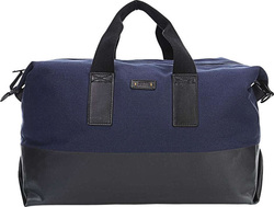 Hugo Boss Lightime Weekend 50332364-415 Blue 45cm