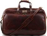 Tuscany Leather Bora Bora TL3065 Brown 50cm