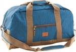 Easy Camp Denver 360123 Blue 45lt