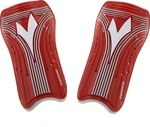 Diadora Shin Guards Xeres 152655-C3448