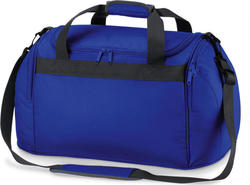 Bagbase BG200 Royal Blue 26lt