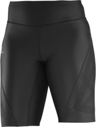 Salomon Intensity Short Tight 379484
