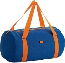 Sol's Tribeca - 01204 Royal blue/ Orange 43cm