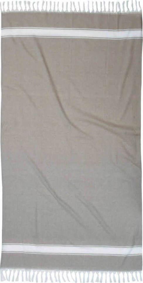 Προσθήκη στα αγαπημένα menu Das Home Πετσέτα Θαλάσσης 100x180 Beach Towel  495 2dccb87e59f