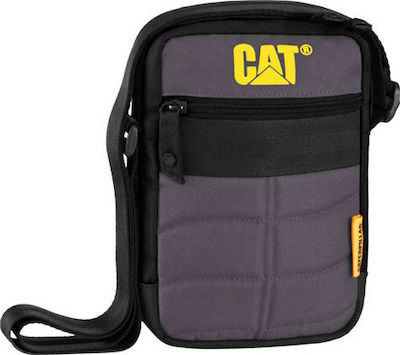 CAT Millennial 82998 Black/Anthracite