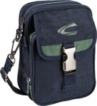 Camel Active Shoulder Journey B00-907-57 Blue