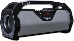 Rebeltec Soundbox 400