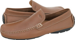 Loafers Chicago Messon
