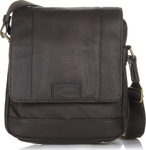 Camel Active Stockholm 189-601-29 Brown