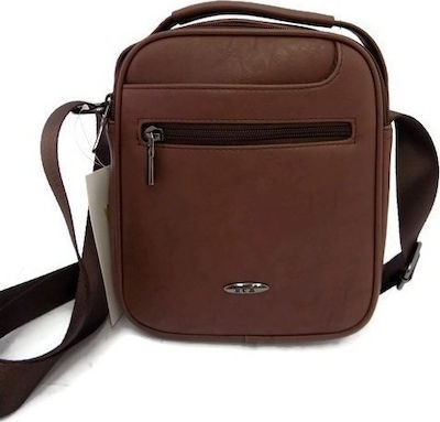 RCM 9010-S Brown