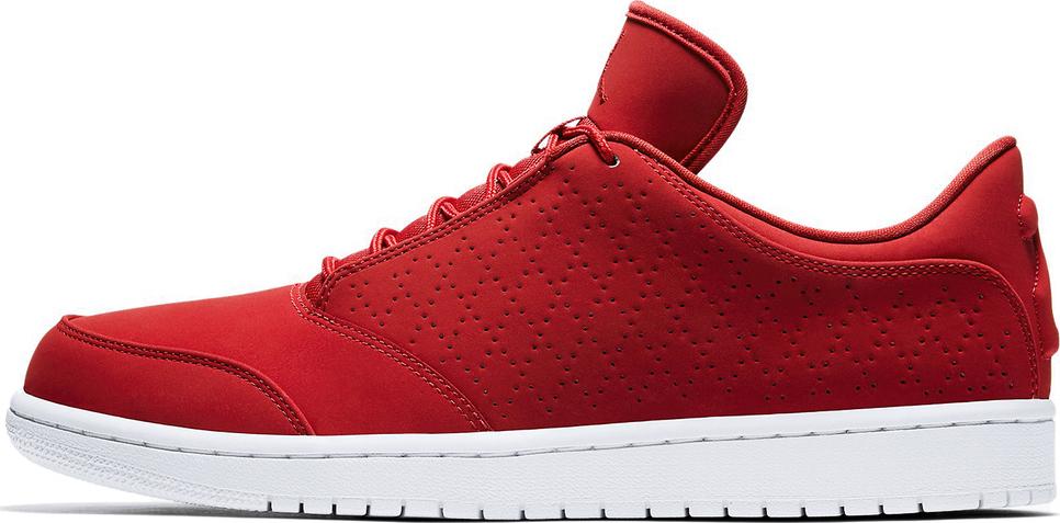 c1631b6575bd7b Προσθήκη στα αγαπημένα menu Nike Jordan 1 Flight 5 Low 888264-601