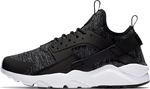 Nike Air Huarache Run Ultra BR 833147-003