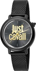 Just Cavalli Logo JC1L007M0085