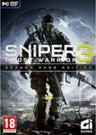 Sniper Ghost Warrior 3 (Season Pass Edition) PC