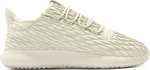 Adidas Tubular Shadow BB8820
