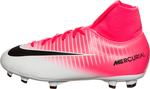 Nike Jr. Mercurial Victory Vi Dynamic Fit FG 903600-601
