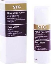 STC Face Cream Repair 50ml