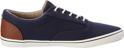 Jack & Jones Vision Mixed 12117642 Navy