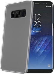 Celly Gelskin Διάφανο (Galaxy S8)