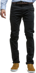 Dstrezzed Chino Pant Stretch Twill with Belt (501146SS17)
