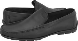 Loafers Texter Messel