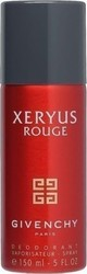 Givenchy Xeryus Rouge Deodorant Spray 150ml