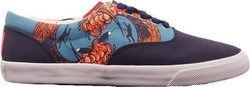 BucketFeet 10100-0151 Blue