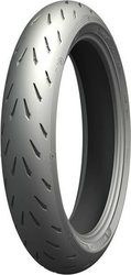 Michelin Pilot Power RS Front 110/70/17 54H
