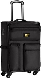 CAT 83349 Medium Black