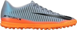 Nike Mercurialx Vortex III CR7 TF 852534-001