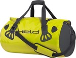 Held Carry Bag Fluo 60lt 4331.60.58