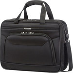Samsonite Desklite 67773 Black