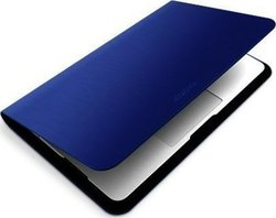 Macally Protective Case MacBook Air 13.3""