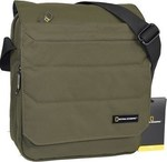 National Geographic N00707 Khaki