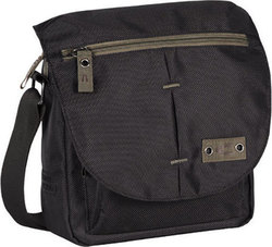 Camel Active 196-601-60 Black