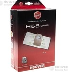 Hoover H66 35600852