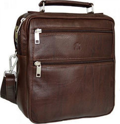 Kappa Bags 309 Brown