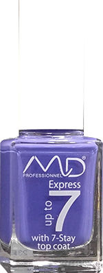 MD Professionnel Express Up 7 748