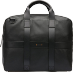 Hugo Boss Weekender Journey Holdall 50321473 Black