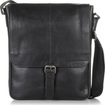 Beverly Hills Polo Club BH-772 Black