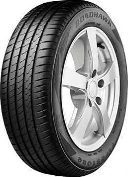 Firestone Roadhawk 215/55R16 93V