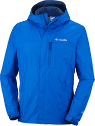 Columbia Pouring Adventure Jacket XO0191-448