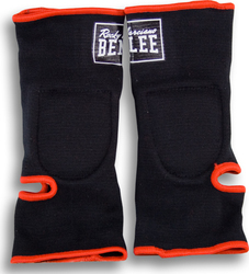 Benlee Ankle Foot Protector - Red