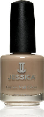 Jessica 1127 Naked Contours