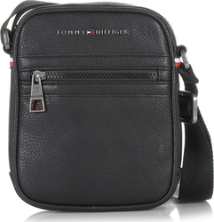 Tommy Hilfiger Essential Mini AM0AM00794 Black