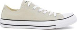 Converse All Star II Ox 155571C
