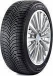 Michelin CrossClimate + 195/55R16 91H