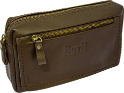 Savil 1463 Brown