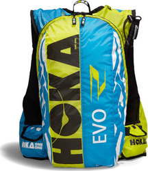 Hoka One One Hydration Pack Race 17L Evo 30109000-CWCS