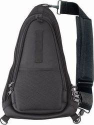 Ka-Bar Tdi Courier Pack Black